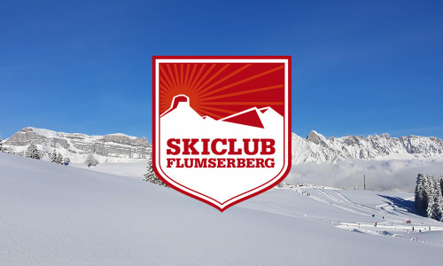 Matrix Fine Chemicals supports the Flumserberg ski club